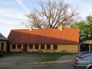 quarkcenter Hvidovre